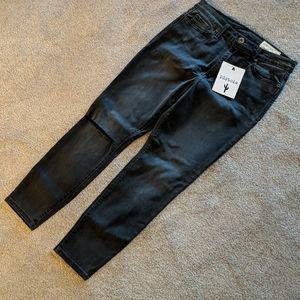 Pistola Black Jeans - Size 29